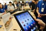 Nuovo iPad, parte la vendita anche in Italia