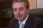 Castrofilippo, il sindaco resta in carcere