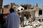 Iraq, centomila cristiani in fuga