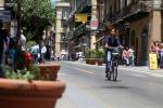 Palermo, via Maqueda blindata: pioggia di critiche