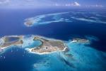 """Venezuela, Los Roques: le """"isole del paradiso"""""""