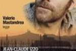 """Il """"Casino totale"""" di Jean-Claude Izzo"""
