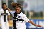 Mercato, dal Parma il giovane trequartista Jankovic