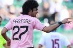 Fiorentina al Barbera: le formazioni ufficiali