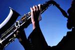 Fondazione The Brass Group di Palermo, boom di iscrizioni alla scuola di jazz