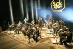 World Festival on the beach: chitarristi e jazz al tramonto