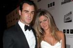 Aria di crisi fra l'attrice Jennifer Aniston e il fidanzato: i due non si sposano più?
