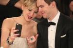 """Jennifer Lawrence e il suo nuovo fidanzato: """"Ognuno ha i suoi spazi ma ci amiamo"""""""
