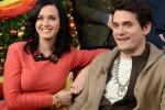 Troppi litigi, Katy Perry e John Mayer hanno rotto