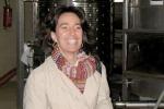 Le donne siciliane del vino a Roma