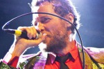 Jovanotti, tour invernale: concerto anche ad Acireale