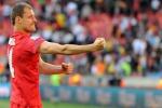 Mondiali, altra sorpresa: la Serbia manda al tappeto la Germania