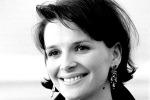 """Juliette Binoche, al traguardo dei 50 anni la romantica eroina di """"Chocolat"""""""