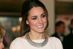 Kate di nuovo incinta? Il gossip impazza, bookmaker sospendono le scommesse