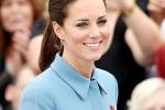 """""""Kate vorrebbe almeno tre figli"""", la duchessa di Cambridge sogna una famiglia numerosa"""