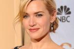 Kate Winslet: le donne vere non portano la 38