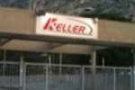 Carini, assemblea tesa per gli operai della Keller
