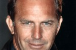 Kevin Costner diventerà padre per la settima volta