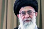 """Gaza, l'ayatollah Khamenei: """"Armare i palestinesi contro Israele"""""""