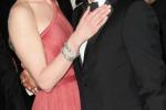 """Nicole Kidman, amore a gonfie vele con Urban: """"Preferisco di gran lunga essere moglie e madre"""""""