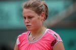Tennis, Internazionali di Palermo: avanti la Knapp