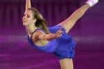 Olimpiadi, gigante maschile e Kostner le speranze azzurre