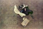 Kurt Cobain, 20 anni dopo: spuntano nuove foto del luogo del suicidio