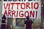 Palermo, sgomberato il centro sociale Arrigoni