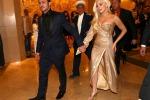 """Lady Gaga: """"A casa comanda il mio uomo"""""""