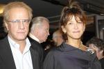 Quando la coppia scoppia, Sophie Marceau e Christophe Lambert si sono separati