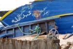 Porto Empedocle in preghiera per le vittime del naufragio