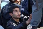 Lampedusa, gli sbarchi non si fermano In nottata approdati altri 842 migranti