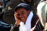 Lampedusa, nasce il Museo delle Migrazioni