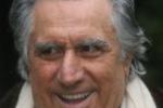 Lando Buzzanca a Palermo: un documentario sulla sua vita