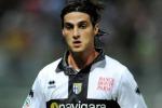 Rinnovata comproprietà Palermo-Juve per Lanzafame