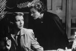 """""""La paura"""", a Cannes la versione restaurata del film di Rossellini"""