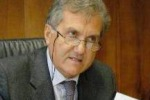 """Stato-mafia, Lari: """"Le minacce di Riina a Di Matteo sono serie"""""""