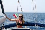 Tratta di minori tra Nord Africa e Nord Europa, sette arresti: la base operativa era a Palermo
