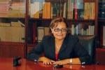 Palermo, Luisa Latella è il commissario