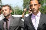 """Marò, Corte indiana: """"Latorre può rientrare in Italia per 4 mesi"""""""