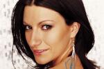Il ritorno di Laura Pausini in Sicilia
