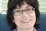 Cambio in giunta: Laura Zurli nuovo assessore