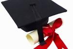 """Tunisina-castelvetranese si laurea """"Questa città mi ha dato tanto"""""""