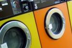 Lavatrici, sì ai grandi formati: così si risparmiano tempo e soldi