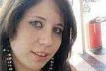 Lavinia violentata e strangolata a Lodi Il dolore dei familiari: torni a Palazzolo