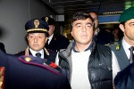 """Caso Lavitola, il teste: """"Procurò prostitute a Berlusconi"""""""