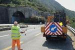 Autostrade, consegnati lavori per il tratto Rosolini-Modica