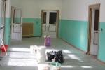 Cantieri nelle scuole, interventi in 1.639 scuole: 74 quelle siciliane