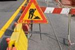 Sp 51, allarme per il costone: al via i lavori a Enna