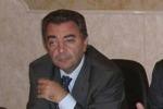 Dalla Regione siciliana fondi per seminari con tema sociale
